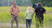 Black Swamp Conservancy Appears on Scenic Stops featured image