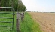 Another Seneca County Farm Protected Forever featured image