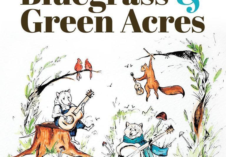 2020 Bluegrass & Green Acres Event POSTPONED featured image