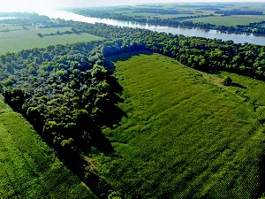 A New Preserve on the Maumee River featured image