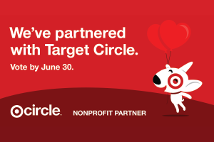 Black Swamp Conservancy Selected to Join Target Circle Community Giving Program featured image